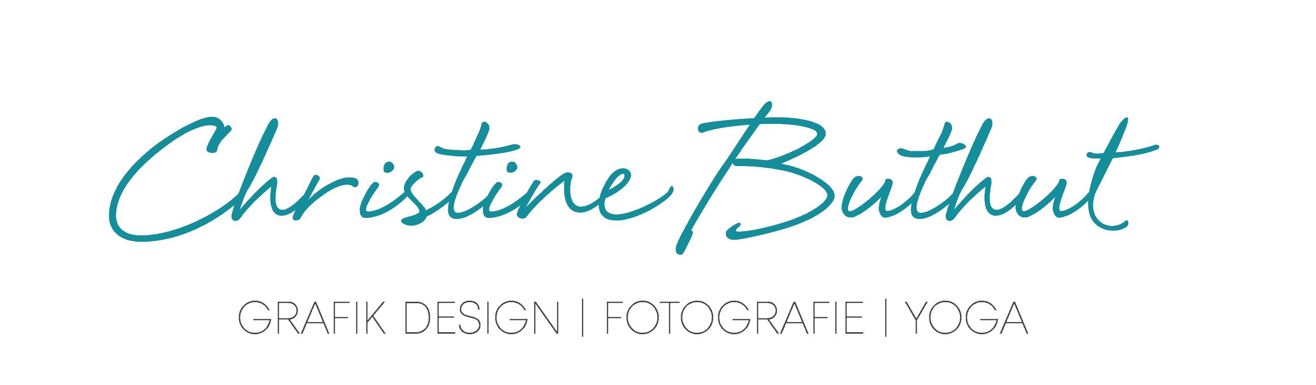 Christine Buthut
